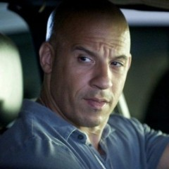Vin Diesel Originally Met With Marvel About a 'Fresh IP'