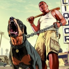 5 Things I Seriously Hope We Get From Grand Theft Auto V