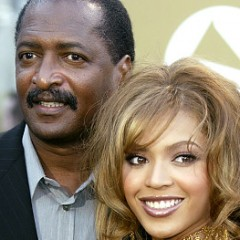 Beyonce's Family Feud Gets Ugly