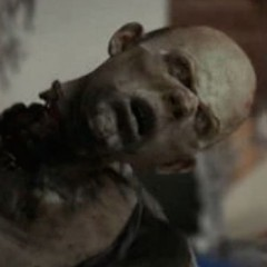 The Best Walking Dead Zombie Kills