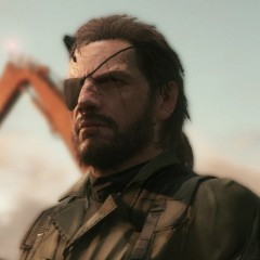 Should All Linear Games Become Open World Games ?