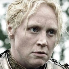 Things You Probably Didn't Know About Brienne of Tarth