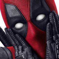 3 Pros & Cons of Watching 'Deadpool'