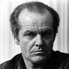 Jack Nicholson Retires From Acting
