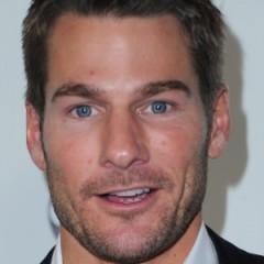 Disturbing Secrets Former 'Bachelor' Stars Tried To Hide