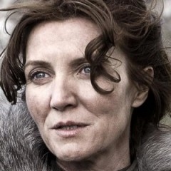5 Things You Didn't Know About Catelyn Stark