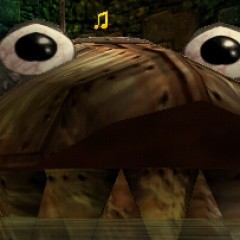 The 6 Most Unintentionally Horrifying Moments In Kids' Games