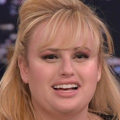 9 Little-Known Facts You Never Knew About Rebel Wilson