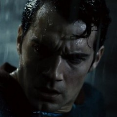 'Batman v Superman' Final Trailer: Is All About Batman