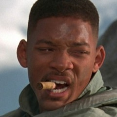 Will Smith Will Return for Independence Day Sequel
