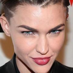 Ruby Rose Criticizes Kanye Following Taylor Swift Lyric
