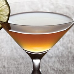 If 10 Professional Athletes Were Actually Cocktails