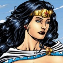 The Real Reason a 'Wonder Woman' Movie Hasn't Been Made