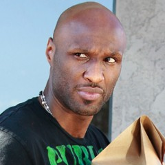 Sources Say Lamar Odom Is Not In Rehab After All