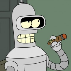 Futurama Could Return Once More