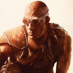 Vin Diesel Confirms New Riddick Video Game Project