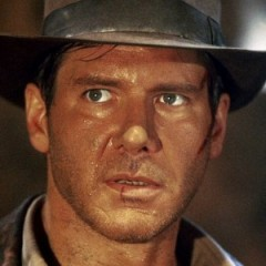 20 Coolest Moments From Indiana Jones Movies