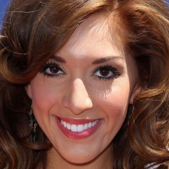 The Real Reason Farrah Abraham's Reality Show Will Not Happen