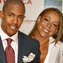 Celebrity Couples Giving Back on 9/11