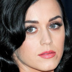 Westboro Baptist Church vs. Katy Perry