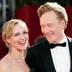 11 Celebs Who Married Ordinary People