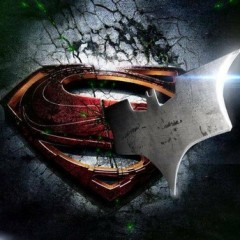 Batman vs Superman Updated News and Rumors