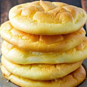 gratis svenska knullfilmer happy pancake dating