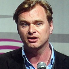 Christopher Nolan Talks About His Original Batman Pitch
