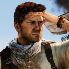 Next Gen 'Naughty Dog' Titles Are In The Works