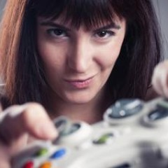 Xbox Is For Women, Too