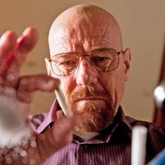 10 Most Exciting Uses of Science on 'Breaking Bad'