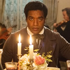 The Historical Accuracy Of 12 Years a Slave