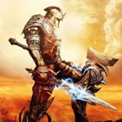 Bad News For Kingdoms of Amalur Studio