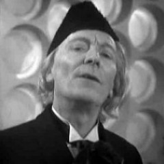 50 Years Ago This Week: First Ever 'Doctor Who' Scene Filmed