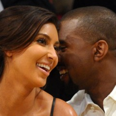 Kanye West Reveals the Real Reason He Loves Kim Kardashian