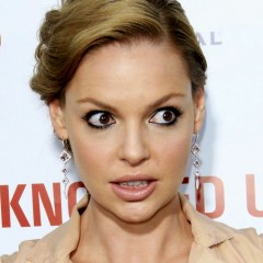 Is Katherine Heigl Too Much Of A Diva?