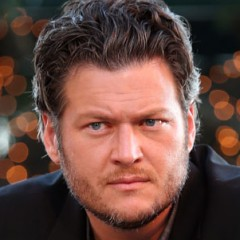 Blake Shelton vs. Westboro Baptist Church