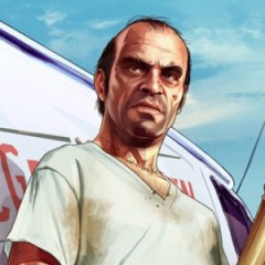 11 Strangest Characters You Will Ever Come Across In GTA 5