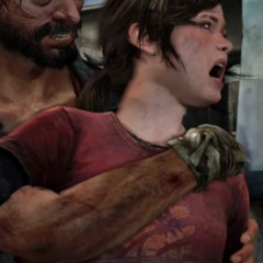 'The Last of Us' DLC Plans Revealed