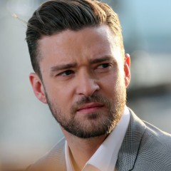 Is Justin Timberlake as Rich as You Think?
