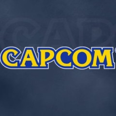 Capcom in Trouble?