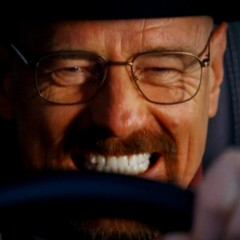 Hidden Meanings Behind the Cars of Breaking Bad