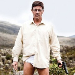 First Trailer for Spanish Breaking Bad Remake: Metastasis
