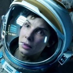 10 Things to Know About 'Gravity'