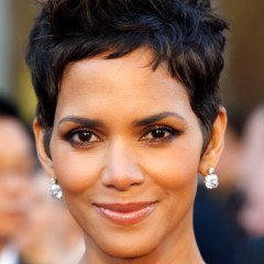 Halle Berry's Baby Name Revealed