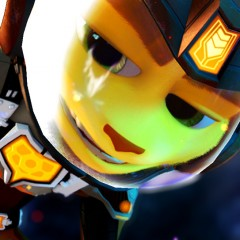 Ratchet & Clank: Nexus Looks to be a Return to Form