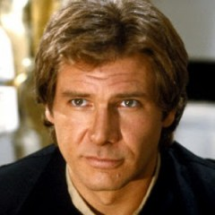 Harrison Ford Unsure Over Han Solo Return For Episode VII