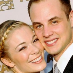 LeAnn Rimes' Ex Reveals New Info About Her Affair