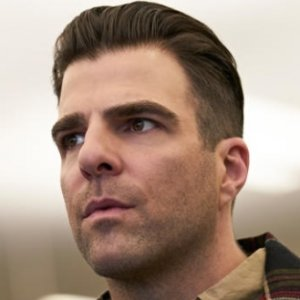Zachary Quinto Confirms R Rating For Tarantinou0027s U0027Star  Treku0027Wegotthiscovered.com