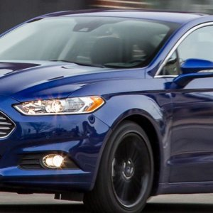 The Real Reason Ford Is Killing Off Most Of Its Carsmotor Com